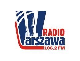Logo-Radio-Warszawa